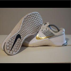 Nike ID Metcon 2